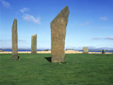 Day Tours to Orkney